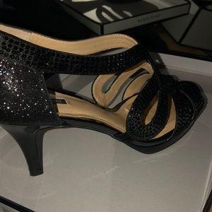 Alex Marie Dress Sandals